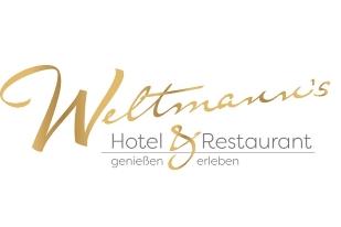 Weltmann's Hotel & Restaurant Impression