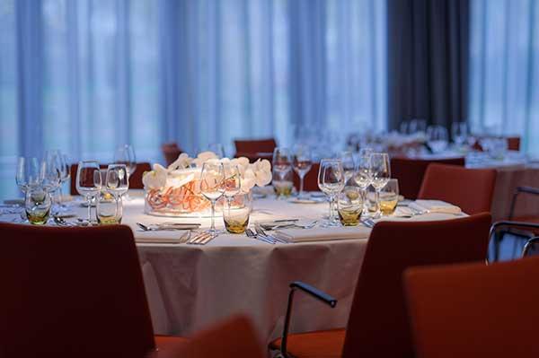 Radisson Blu Hotel Impression