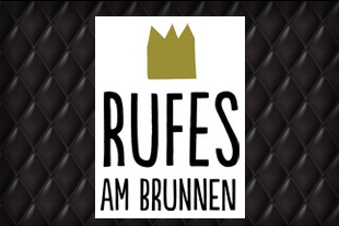 Rufes am Brunnen Impression