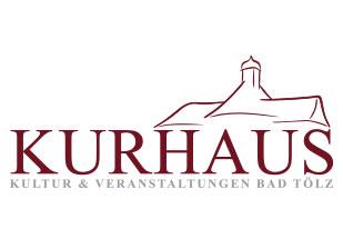 Kurhaus Bad Tölz Impression