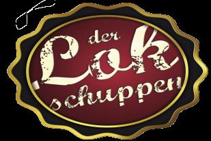 Der LOKschuppen H+O Zeiler-Gastronomie Betriebs GmbH & Co. KG Impression
