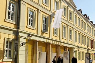 Kaisersaal