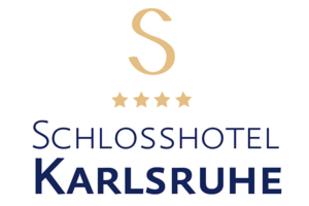 Schlosshotel-Karlsruhe Impression