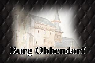 Burg Obbendorf Impression