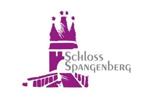 Schloss Spangenberg Kulturverein Schloss Spangenberg e.V. Impression