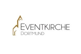 Eventkirche Dortmund Impression