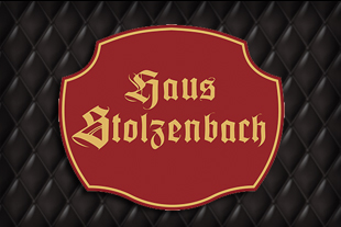 Haus Stolzenbach Impression