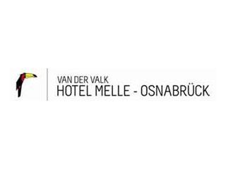 Van der Valk Hotel Impression