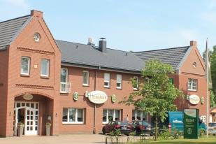 Hotel Heidejäger GmbH Impression