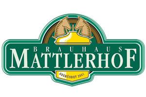 Bulut Gastro GmbH - Brauhaus Mattlerhof Impression