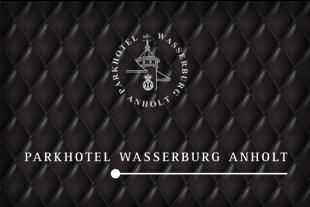 Wasserburg Anholt Impression