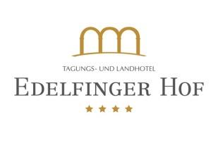 Edelfinger Hof Impression