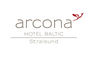 arcona HOTEL BALTIC Impression