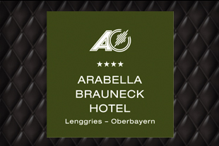 Arabella Brauneck Hotel Impression