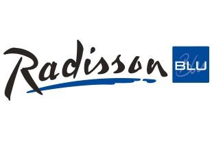 Radisson Blu Hotel Cottbus Impression