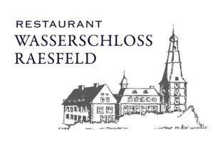 Schloss Raesfeld Impression