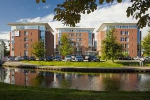 Hotel Alte Werft GmbH & Co. KG