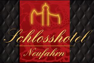 Schlosshotel Neufahrn Impression