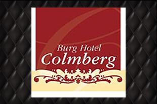Burg Colmberg Hotel GmbH Impression