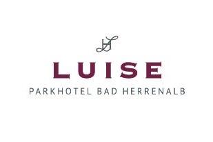 Parkhotel Luise Impression