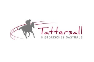 Galopprennbahn Köln Gasthaus Tattersall Impression