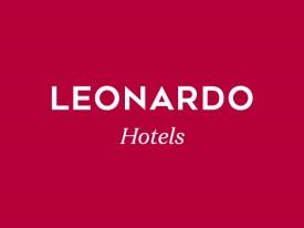 Leonardo Hotel Heidelberg Impression