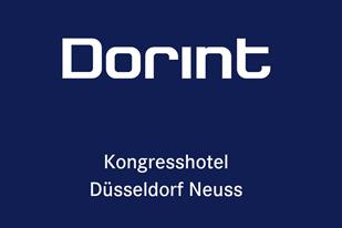 Dorint Kongresshotel Düsseldorf Neuss Impression