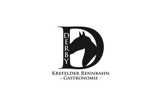 Krefelder Rennbahn Gastronomie & Dienstleistungs GmbH Impression