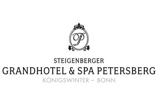 Steigenberger Grandhotel Petersberg Impression