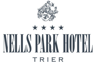 NELLS PARK HOTEL Impression