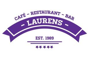 Restaurant Laurens Golf- und LandClub Gut Uhlenhorst Impression