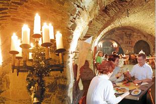 Schloss Augustusburg Impression