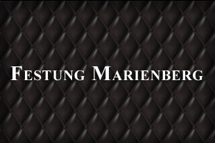 Festung Marienberg Impression
