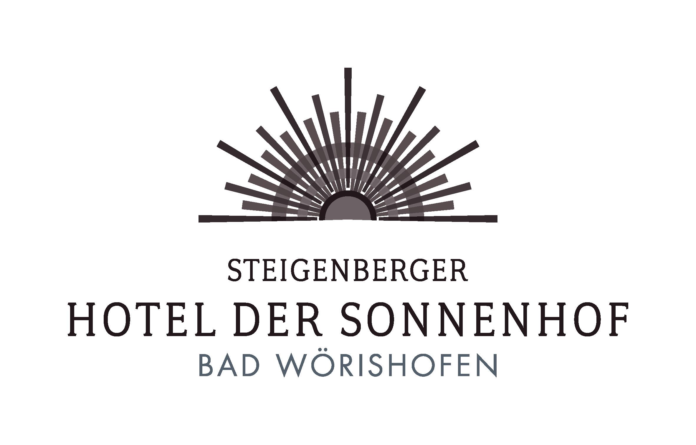 Steigenberger Hotel Der Sonnenhof Impression