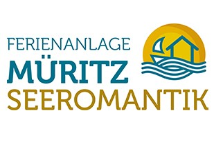 Müritz Seeromantik GmbH & Co. KG Impression