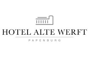 Hotel Alte Werft GmbH & Co. KG Impression