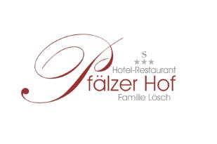Hotel Lösch Pfälzer Hof GmbH Impression