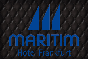 Maritim Hotel Impression