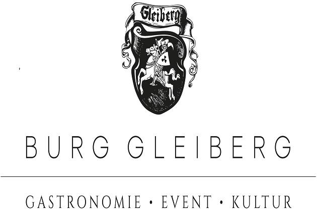 Burg Gleiberg Impression