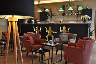 Burg Reichenstein GmbH & Co. KG Impression